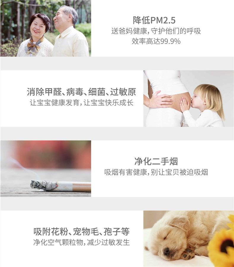 爱优特天顶式中央空气净化器 (3).jpg
